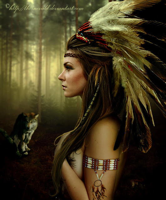 pre00.deviantart.net/c0f6/th/pre/i/2013/012/3/3/native_american_by_thornevald-d5qvkwy.jpg