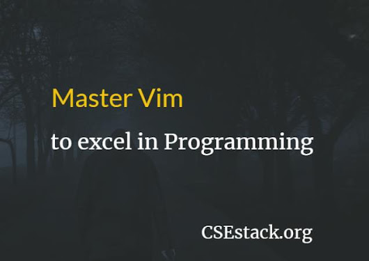 Step-by-Step Commands to Write Your First Vim Function Example | Rules | Uses