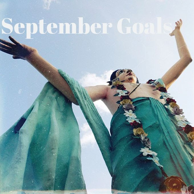 photo OrchidGrey_SeptemberGoals_zpsadc3531e.jpg
