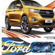 Ford Denmark Connects Dealer Visits To Digital KPIs | AdExchanger