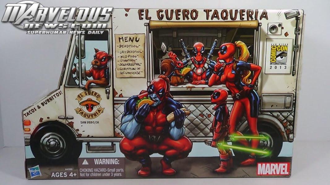 http://i.marvelousnews.com/g/generated/Reviews/Hasbro/2013_SDCC_Marvel_Universe_Deadpool_Corps/DSC00499__scaled_600.jpg