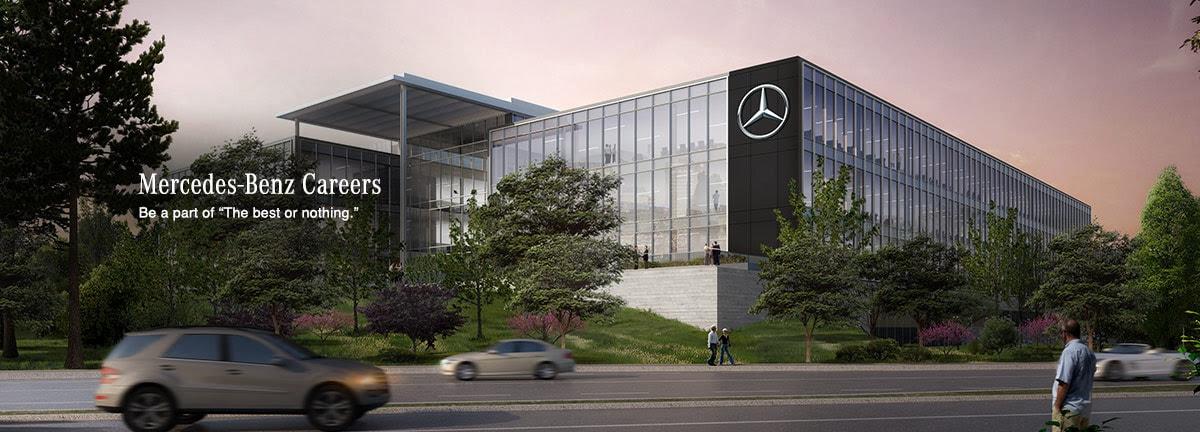 Mercedes-Benz of Brooklyn | New Mercedes-Benz dealership ...