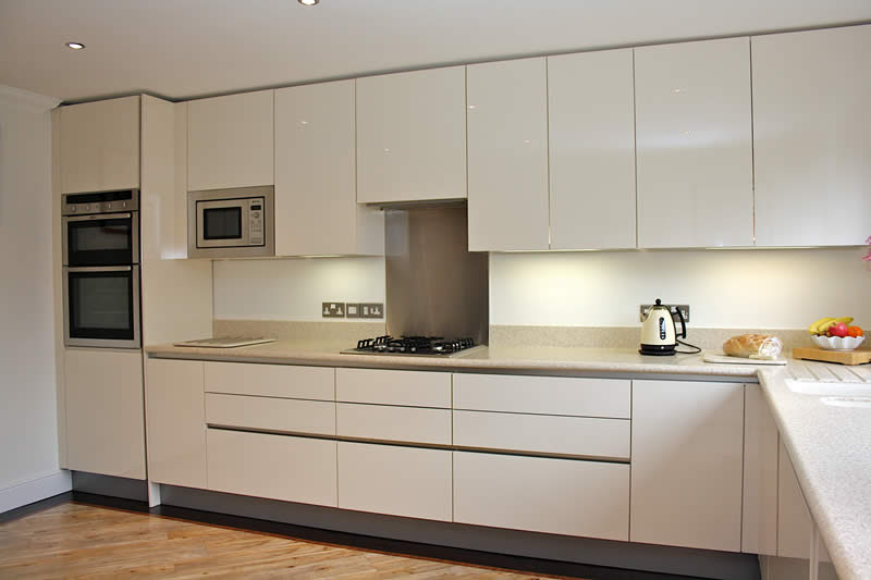 Kitchen Cabinets Right Choice Kitchen Cabinets