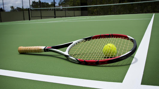 USTA to host NCAA tennis championships in Lake Nona - Orlando Business Journal