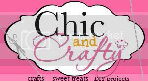 recipes crafts decorating tips baking sweets treats coupons couponing deals discounts