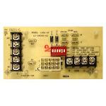 Rheem -Ruud Blower Control Board RHEEM 62-24340-02