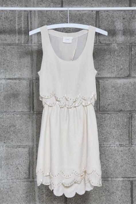 Cute rehearsal dinner dress for bride ? Vialikes   Always