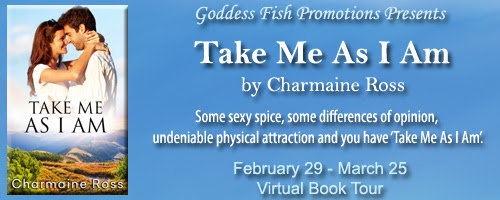 VBT_TakeMeAsIAm_Banner copy