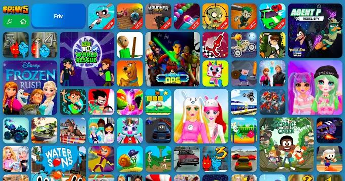 Friv 250 Jeux De Friv 250 Jeux Gratuits Friv 250 Best Of Friv 5 Games Game