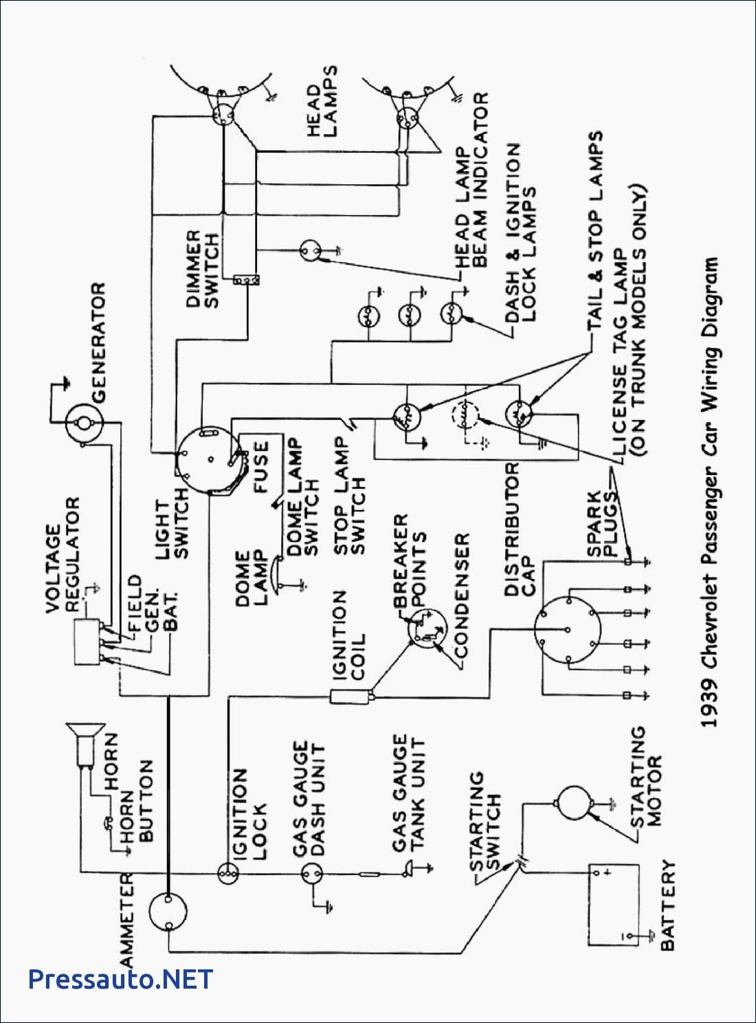 Wiring Diagram Database: John Deere 318 Ignition Switch