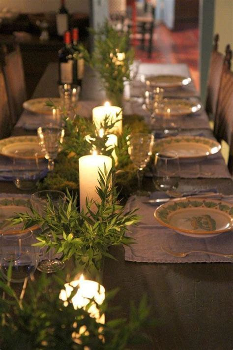 25 best images about Rehearsal Dinner Decorations on