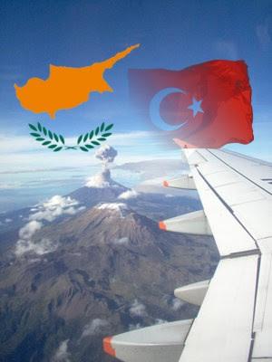 Ψάχνοντας τον «καταλύτη» στην Κύπρο – Η ένταξη, τα ευρωτουρκικά και το αέριο