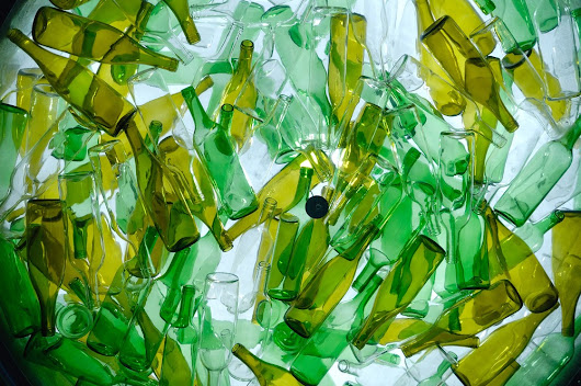 Dos and Don'ts of Glass Recycling - Earth911.com