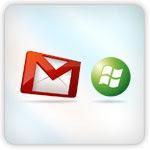 gmail-on-windows-phone-7