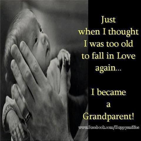 89 Quotes: Rip Grandpa From Granddaughter Quotes. QuotesGram