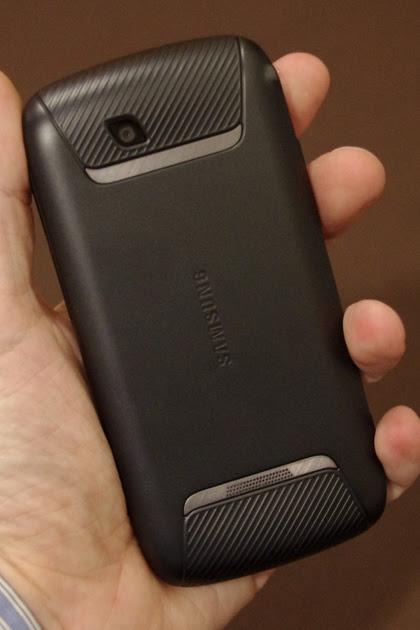 new sidekick 2011 touch screen. sidekick 2011 4g.