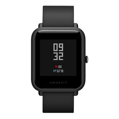Original Xiaomi AMAZFIT Smartwatch CHINESE VERSION-$69.99 and Online Shopping | GearBest.com Mobile