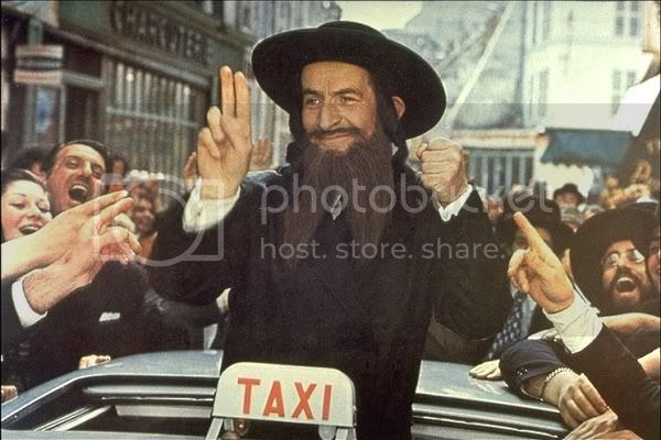 http://i683.photobucket.com/albums/vv199/cinemabecomesher/0Les-Aventures-de-Rabbi-Jacob-1973.jpg