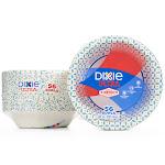 Dixie Ultra 20oz Paper Bowls, 112 ct. 112 x 20 oz.