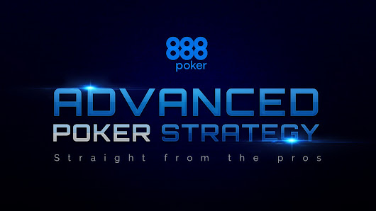 Advanced Poker Strategy Straight from the Pros