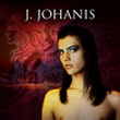 Review: Blood of the Sphinx (Virgin Kings #1) by J. Johanis