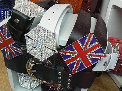 ceintures anglaises.jpg