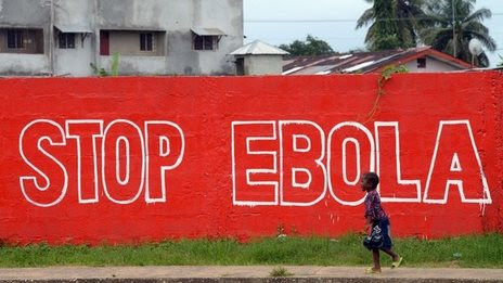 Ebola death toll exceeds 1,900