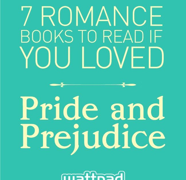 Download Books About Love