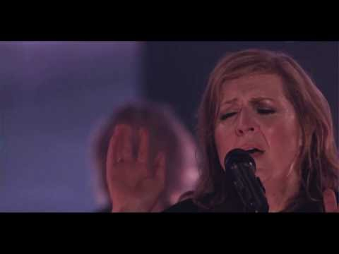 Your Eyes Lyrics and Official Video - Darlene Zschech