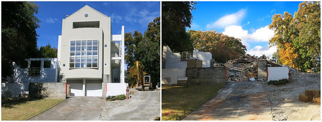 IMG_7104-2013-11-06-96-Westminster-teardown-Ansley-Hulse-House-demolition-before-after-dyptic-2x
