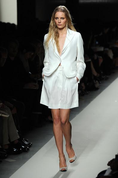 Bottega+Veneta+Milan+Fashion+Week+Womenswear+QFGRypCi0zQl