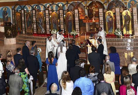 Wedding Ring On Right Hand Greek Orthodox   Wedding Ideas