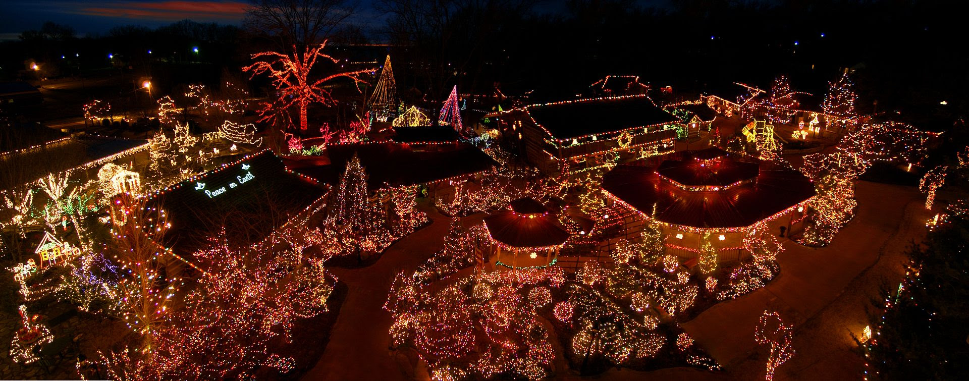 photo Grand Rivers Festival of Lights_zpsvu9vqejd.jpg