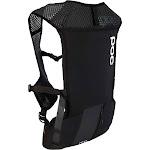 POC Sports Spine VPD Air Backpack Vest