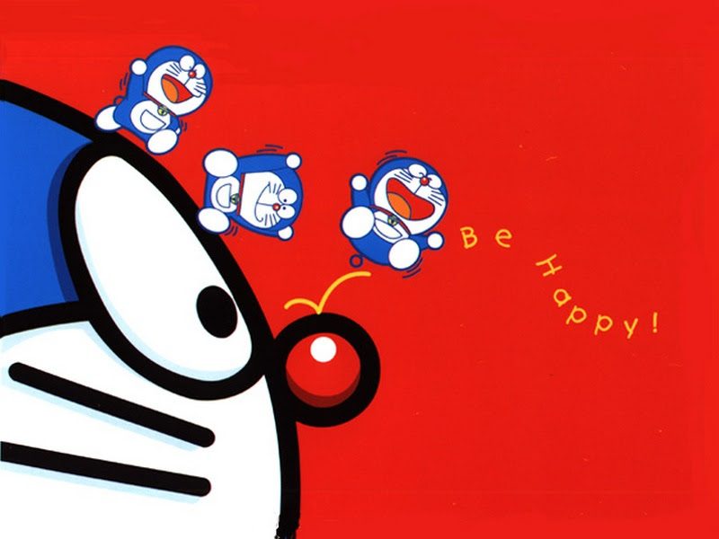 Download 57 Koleksi Wallpaper Animasi Doraemon Android Gambar Terbaik