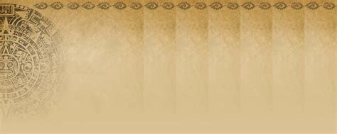 Indian Restaurant Menu Backgrounds
