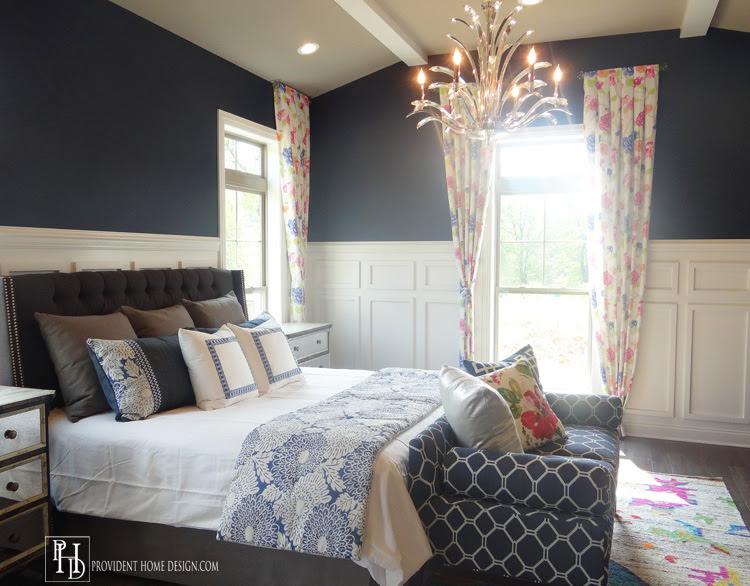 2015 BIA Parade of Homes