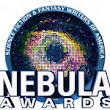 2014 Nebula Awards Nominees Announced - SFWA