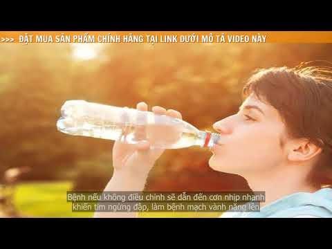 Uống nước đúng cách ngày hè để cho cơ thể không mệt mỏi