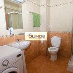 vanzare apartament domus www.olimob.ro33