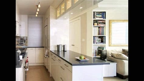 kitchen elegant galley kitchen remodels   modern