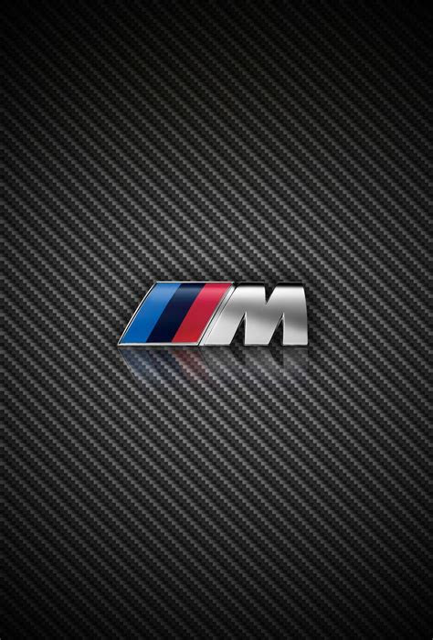 bmw  logo wallpapers wallpaper cave