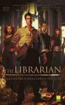 The+Librarian+Alla+Ricerca+della+Lancia+Perduta