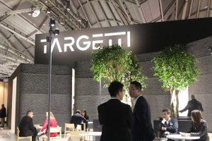 lb2016-stand-targetti-7