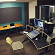 The library's free studio now comes with a highly-skilled engineer | I Heart Local Music