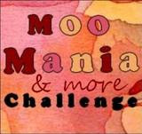 Moo Mania