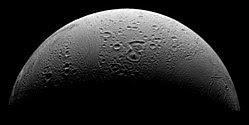 PIA08409 North Polar Region of Enceladus.jpg