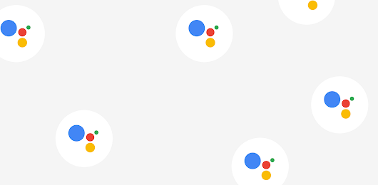 The Google Assistant is going global