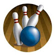 Outside Sales Representative Classic Lanes | Classic Lanes Job Opening | ZipRecruiter