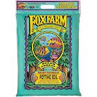 FoxFarm Ocean Forest Potting Soil, Blue
